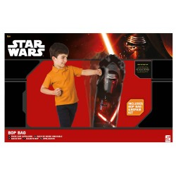 Inflatable bop bag Star Wars