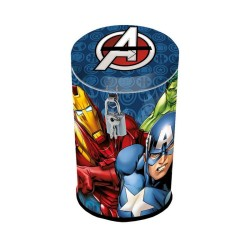 Marvel Avengers Sparbössa Metall Marvel 79,00 kr product_reduction_percent
