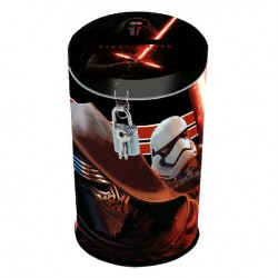Star Wars Sparbössa Metall Star Wars 79,00 kr product_reduction_percent