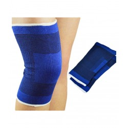 Knee Support, Knee, Sports, Support, Injury,