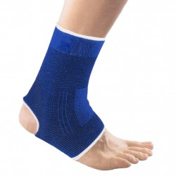 Ankle Support, Sport, Support, Damage,