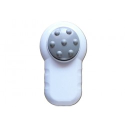 Mini Body Massager, Massage, Vibrator