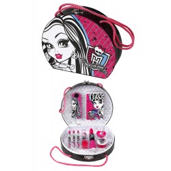 Monster High Väska Skolset 10-delar Stationery Set 10-pack Monster High 199,00 kr product_reduction_percent