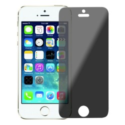 Privacy Härdat glas Apple iPhone SE/5S/5/5C GL 149,00 kr product_reduction_percent