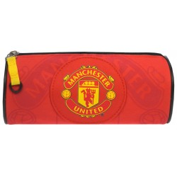 Manchester United Pennfodral Pennskrin MANCHESTER UNITED 169,00 kr product_reduction_percent