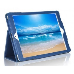 Flip & Stand Case iPad Mini 1/2/3 Different Colours