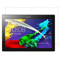 2-Pack Lenovo TAB 2 A10-30 / TAB 2 A10-70 Skärmskydd 2ST BULK GL 149,00 kr product_reduction_percent
