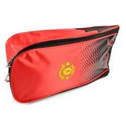 Manchester United Bootbag, Sports Shoes, Soccer
