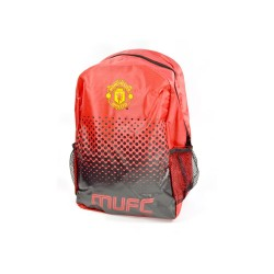 Manchester United Fade Backpack 44 x 32 x 16 cm