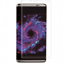 Muvit Härdat glas Curved Galaxy S8 MUTPG0244 Muvit 299,00 kr product_reduction_percent
