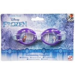 Disney Frozen Elsa & Anna Swimming Goggles For Children