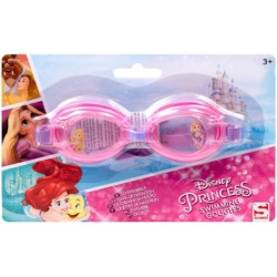 Barn Simglasögon Disneys Princess Princess sim. ROSA Disney Princess 139,00 kr product_reduction_percent