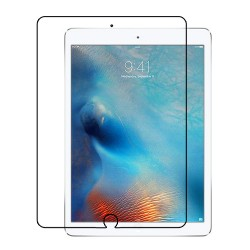 "iPad Wi-Fi 9.7"" 2017/2018 Tempered Glass Screen Protector Retail"
