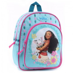 Vaiana Moana Backpack School Bag 31x25x9cm
