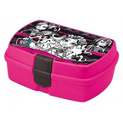 Monster High Matlåda Monster High 119,00 kr product_reduction_percent
