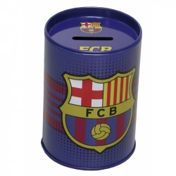 Barcelona Sparbössa Metall FC Barcelona 139,00 kr product_reduction_percent