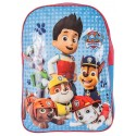 Paw Patrol Backpack Bag 42x30x12cm