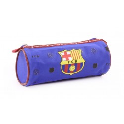 Barcelona Pennfodral Pennskrin FC Barcelona 99,00 kr product_reduction_percent