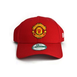 Manchester United Cap, Soccer, Sports, Football
