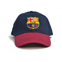 FC Barcelona Cap, Soccer, Sports, Football