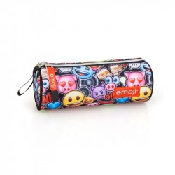 Emoji Penaaleita Pencil Case