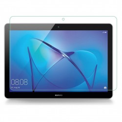 Huawei Mediapad T3 10 Tempered Glass Screen Protector Retail