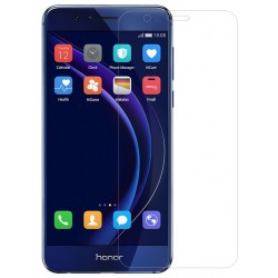 Huawei Honor 8 Pro Tempered Glass Screen Protector Retail Package