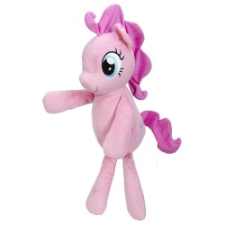 My Little Pony Friendship is Magic Pinkie Pie Huggable Plush 56cm