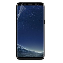 2-Pack Heltäckande Skärmskydd Samsung Galaxy Note 8 GL 199,00 kr product_reduction_percent