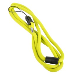 Mobilband Nyckelband För Mobiler Mp3 Kameror mm Lime/Green Lime/Green MTU 39,00 kr product_reduction_percent