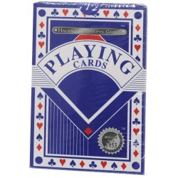 Deck of cards Playing Cards, Poker, Games Magic Tricks