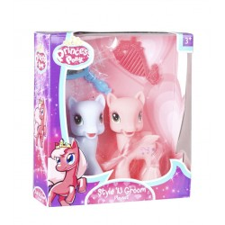 Princess Pony Par Unicorn Figure Princess Pony GL 139,00 kr product_reduction_percent