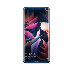 Huawei Mate 10 Pro Tempered Glass Screen Protector Retail Package