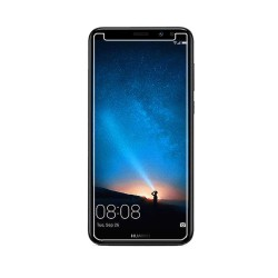 Huawei Mate 10 Lite Tempered Glass Screen Protector Retail Package