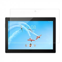 2-pack Lenovo Tab 4 10 Plus Screen Protector Transparent