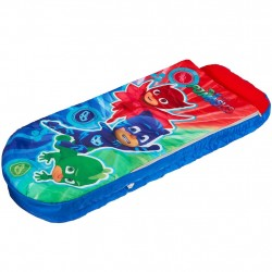 PJ Masks ReadyBed AirBed Sleeping bag 150x62x20 cm