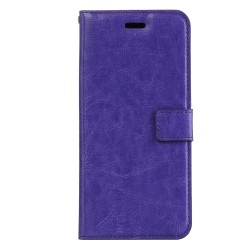 Samsung Galaxy A5 2017 Wallet Case Cover With ID pocket