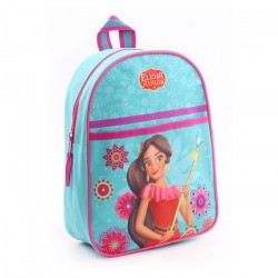 Disney Elena of Evalor Mini Väska Ryggsäck 29x22x9cm Elena of Avalor 179,00 kr product_reduction_percent