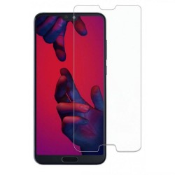 Huawei P20 Härdat Glas Skärmskydd Retail RETAIL Colorfone 149,00 kr product_reduction_percent