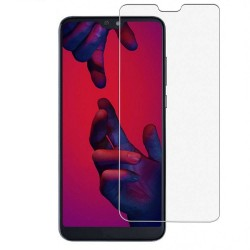 Huawei P20 Lite Härdat Glas Skärmskydd Retail RETAIL Colorfone 149,00 kr product_reduction_percent