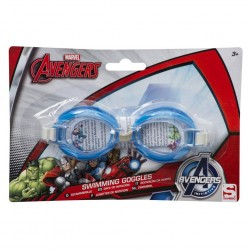 Marvel Avengers Goggles For Children
