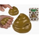 12-pack Party Baise Squeeze Stress Ball Stress Lækball