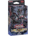 Yu-Gi-Oh! Structure Deck - Lair Of Darkness Kort Spel