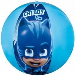PJ Masks Beach Ball Inflatable 40cm