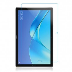 Huawei MediaPad M5 10.8 Tempered Glass Screen Protector Retail
