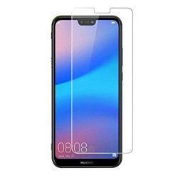 Huawei Honor 10 Lite Tempered Glass Screen Protector Retail Package