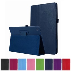 Flip & Stand Smart Case Huawei MediaPad M5 10.8 Cover