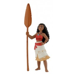 Disney Vaiana Moana Figur Bullyland BUL-13185 Figure Vaiana 13185 Disney Vaiana 199,00 kr product_reduction_percent