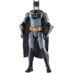Justice League True-Moves Series Batman Figure 30cm FGG79 DC Comics 249,00 kr