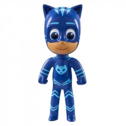 PJ Masks Pyjamasankarit Stretch Mini Catboy